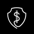 GigaBANK. Безопасный банкинг