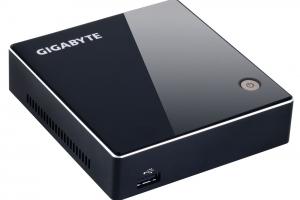 GigaBANK. Миникомпьютер для безопасной работы с интернет-банками