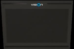 Рекламный монитор ViSiON=