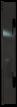 Рекламный монитор ViSiON. Вид сверху