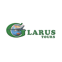 Glarus Tours.png